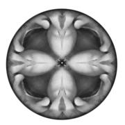 Mandala EJ ch 4 inside