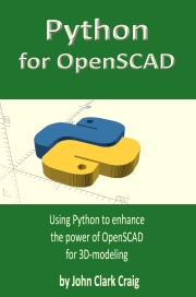 Python for OpenSCAD Front Cover.jpg